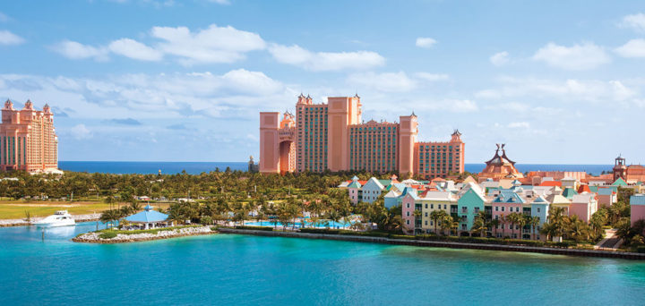 Atlantis Bahamas Travel Tips